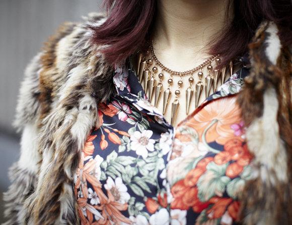 emily necklace_wew 090413 022