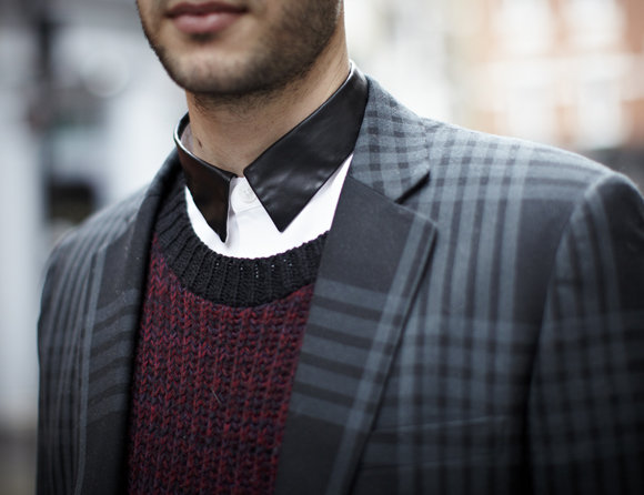 mark cleevely collar_wew 090413 037