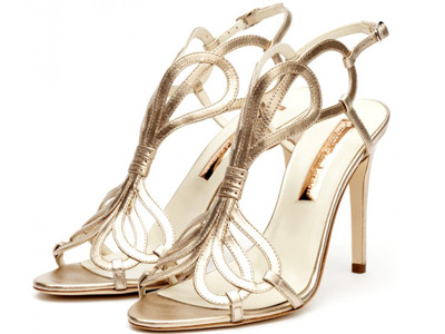 rupert sanderson figaro 535 wedding shoes