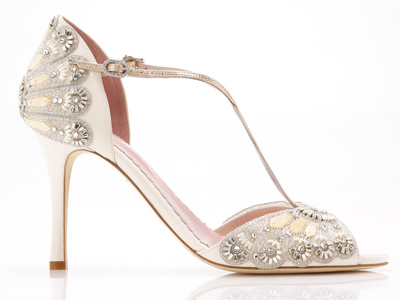 emmy francessca 695 wedding shoes