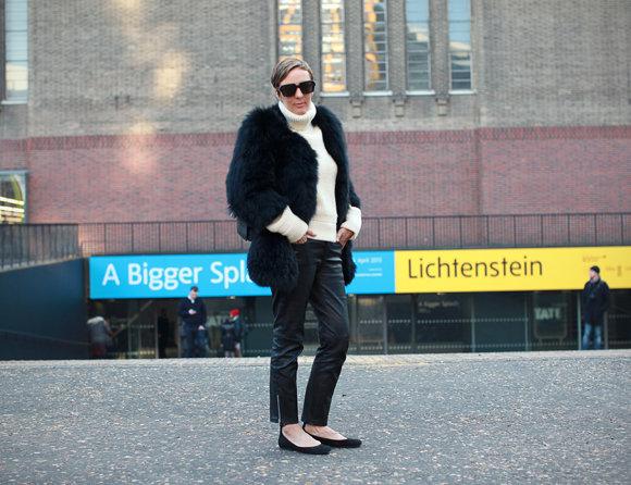 anne marie curtis fashion director