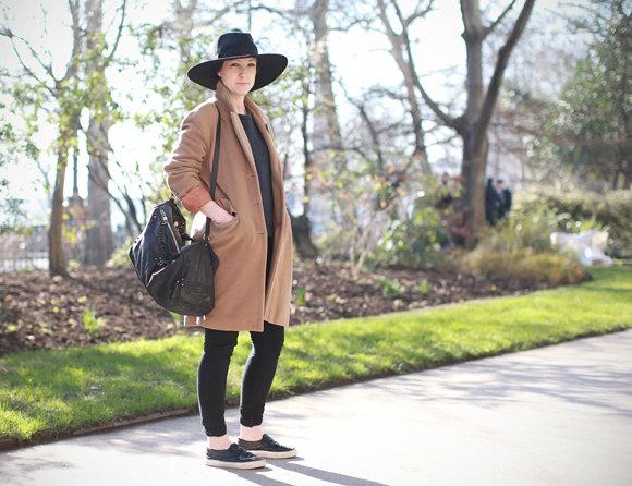 19 alice watt fashion assistant