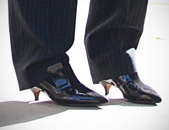 24 nwj shoes