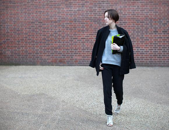 34 alice watt fashion assistant