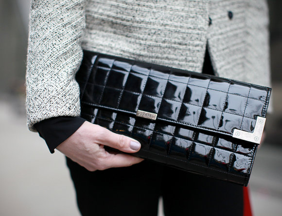 02 lc purse