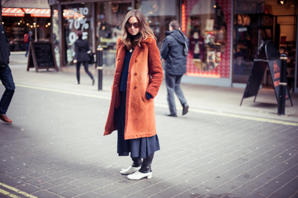 natalie wansbrough jones senior fashion editor