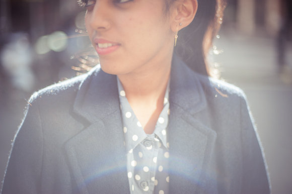 lisa rahman deputy art director