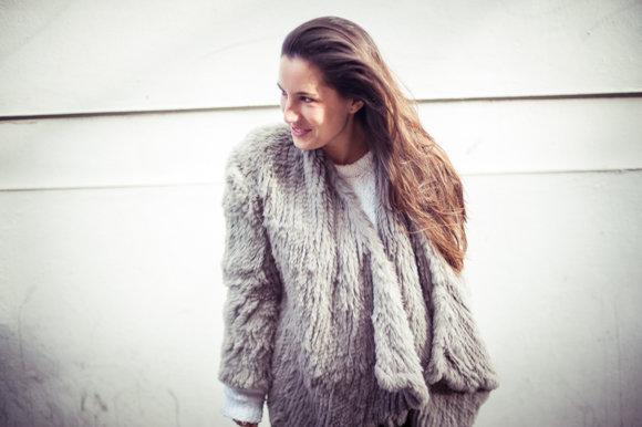 tarra chong fashion intern