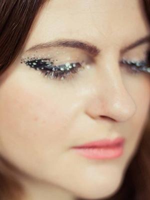 illamasqua eyeliner