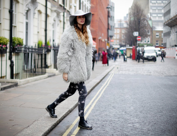 esper de la fuente fashion assistant