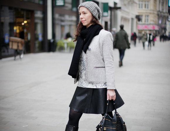 tereza jichova freelance designer