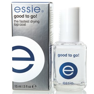 essie_good_to_go_topcoat sized