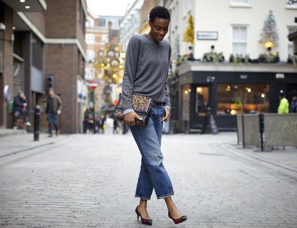 donna full length what elle wears 036