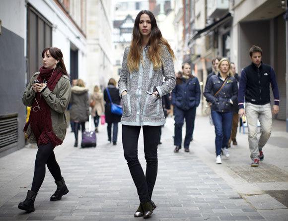 espe full length what elle wears 019