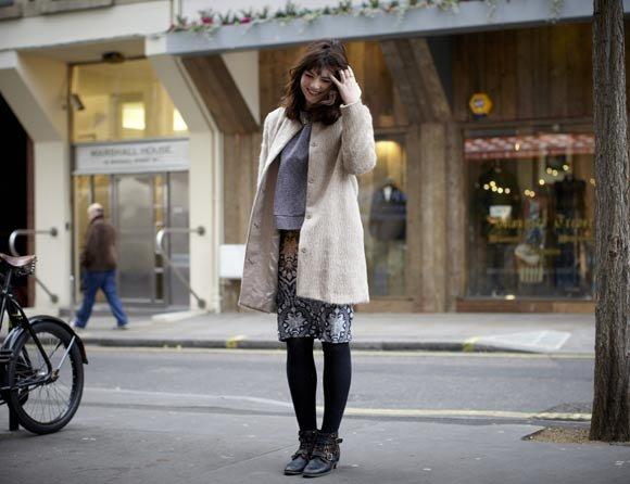 georgia full length what elle wears 010