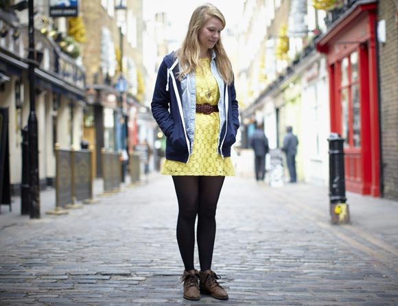 laura full length what elle wears 005