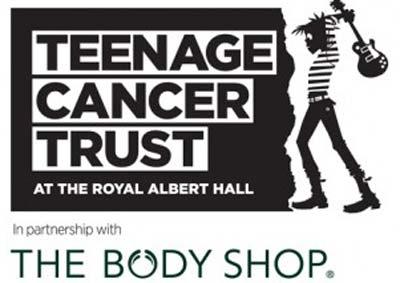 teenagecancertrust