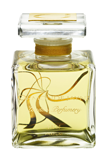c o ta if parfum