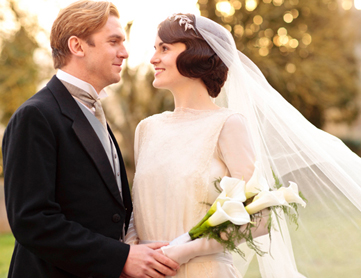 downton_abbey_lady_mary_wedding_dress_crop_2