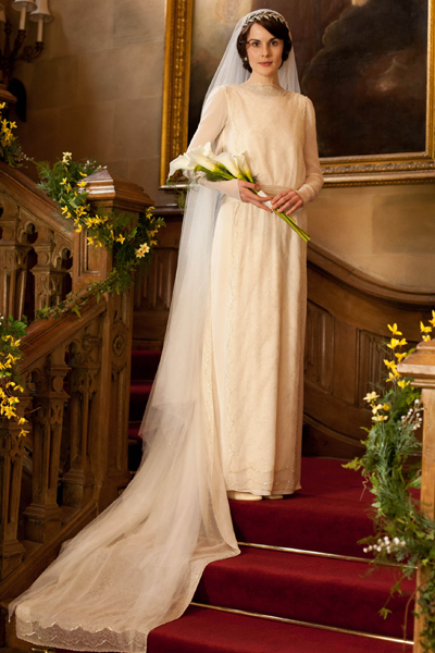 downton_abbey_lady_mary_wedding_dress