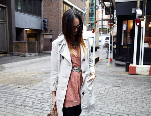 alice parfrement what elle wears kate cox