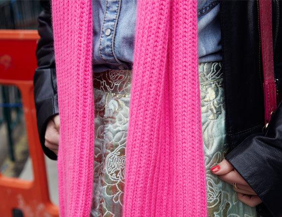 naomi attwood crop what elle wears kate cox