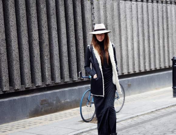 julia shutenko full length what elle wears kate cox