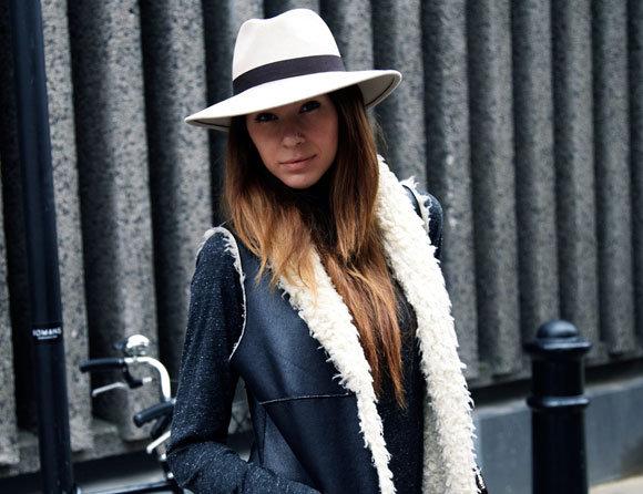 julia shutenko crop what elle wears kate cox