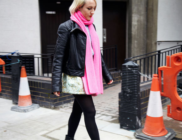 naomi attwood full length what elle wears kate cox