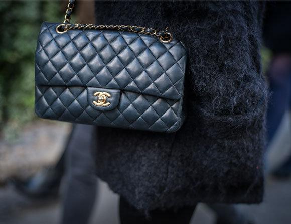 charlotte bag 1