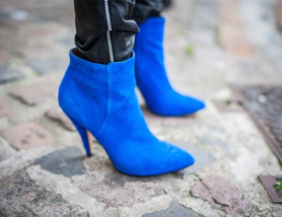 naomi shoes 1