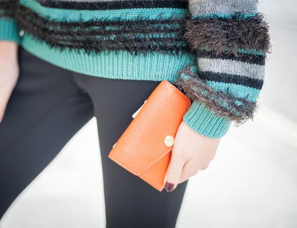 julia purse 1