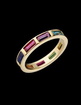 eternal ring multi