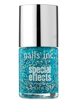 nailsincspecialeffectssprinkles