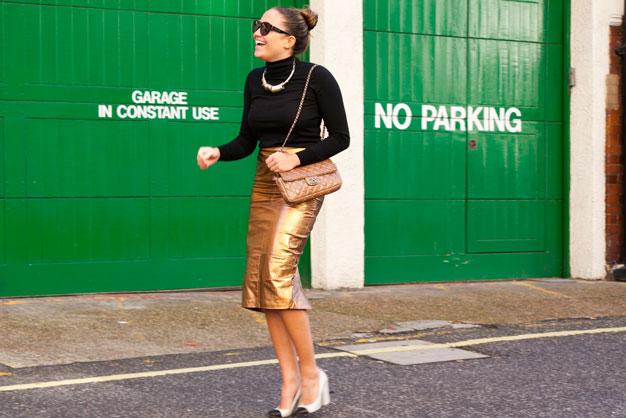 bo houtenbos elle fashion intern