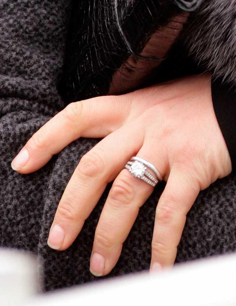 Wedding Rings Pictures Phillip Hawaiian Wedding Rings