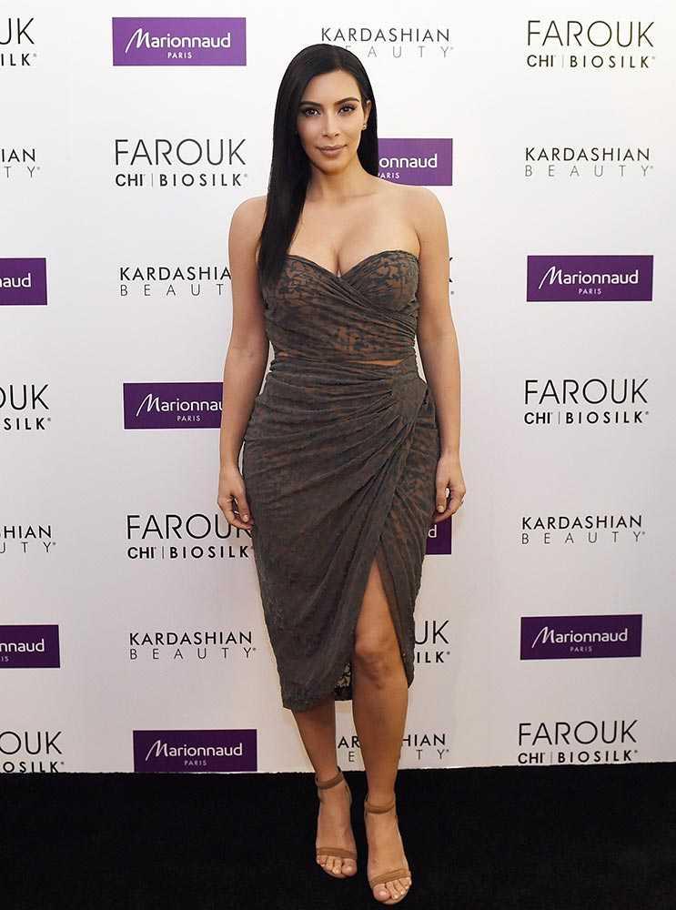 Style Magazine Kim Kardashian Kim Kardashian 39 s Style File