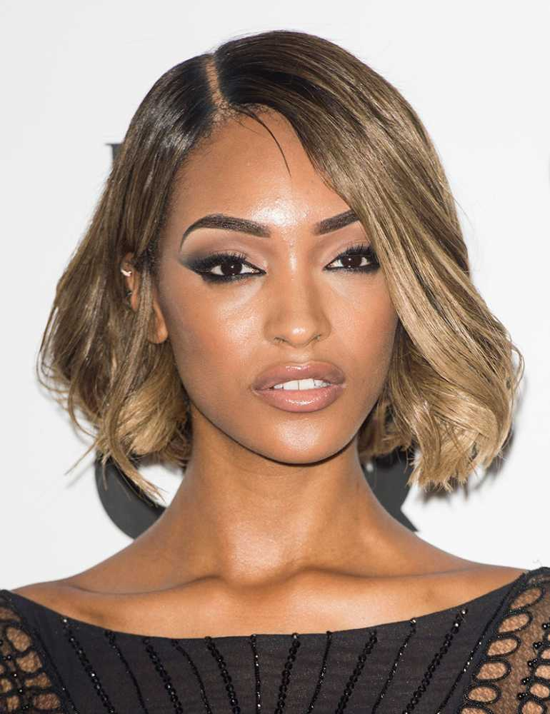 10 Celebrities Bringing Back The Crop Hair Look