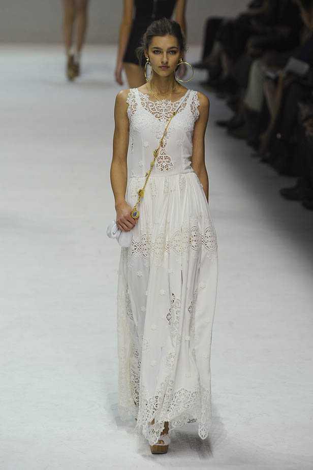 Кружевные платья женские - купить в интернет-магазине