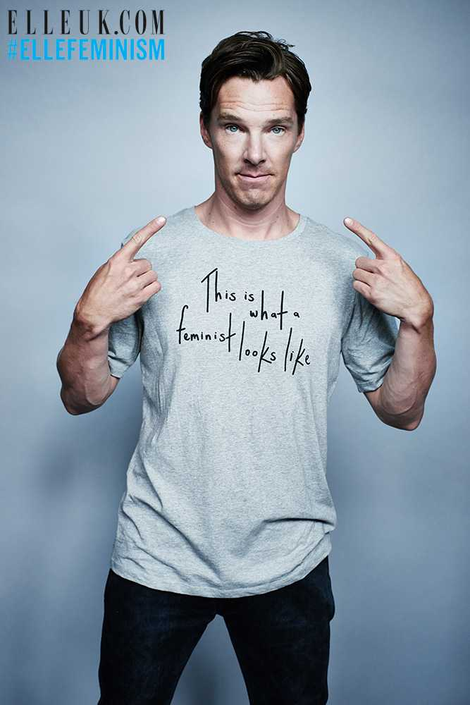 http://assets.elleuk.com/gallery/23464/benedict-cumberbatch-elle-feminism-t-shirt__large.jpg