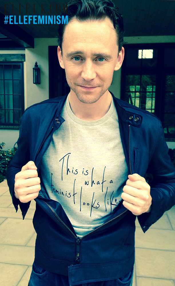 http://assets.elleuk.com/gallery/23464/tom-hiddleston-elle-feminism-t-shirt__large.jpg