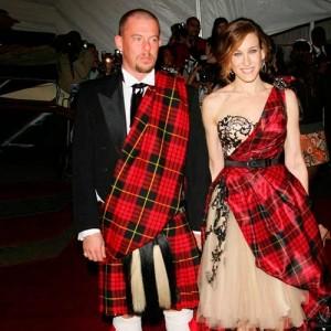 Top 10 Designer-Muse Met Ball Arrivals