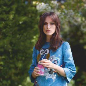 ELLE's favourite Keira Knightley films