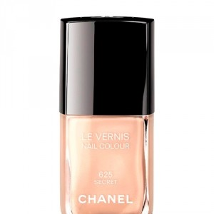 The Best A/W 2014 Nail Shades