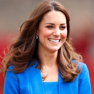 A new royal baby is on the way!