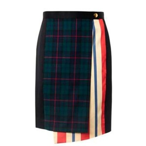 Instant Outfit: The Contemporary Kilt