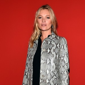 Kate Moss to star in BBC drama