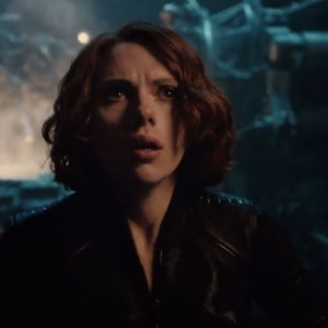 Avengers: Age Of Ultron official trailer