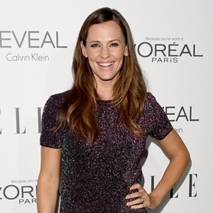 Woman of the Week: Jennifer Garner