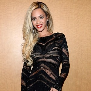 There Is An Entire Unreleased Beyoncé Album